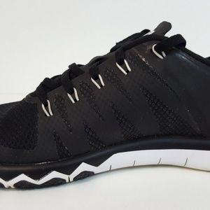 9f5654c252c4 Nike Shoes - Nike Men Free Trainer 5.0 V6 Running Shoes Size 8